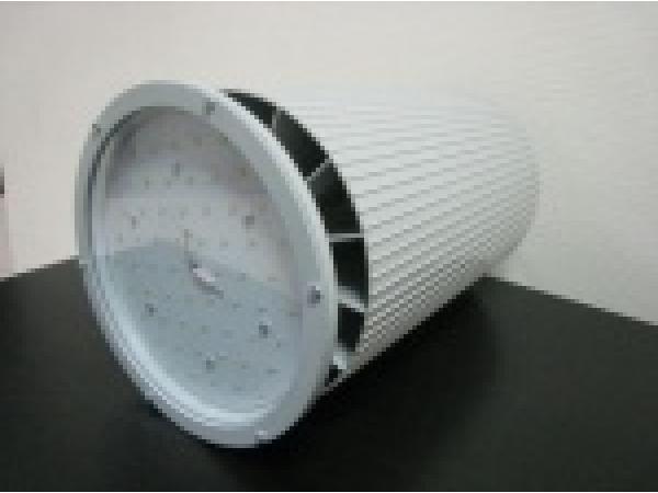 Светильник ДСП 04-90-50-Д120