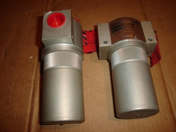 Фильтр PALL  HH9020C12