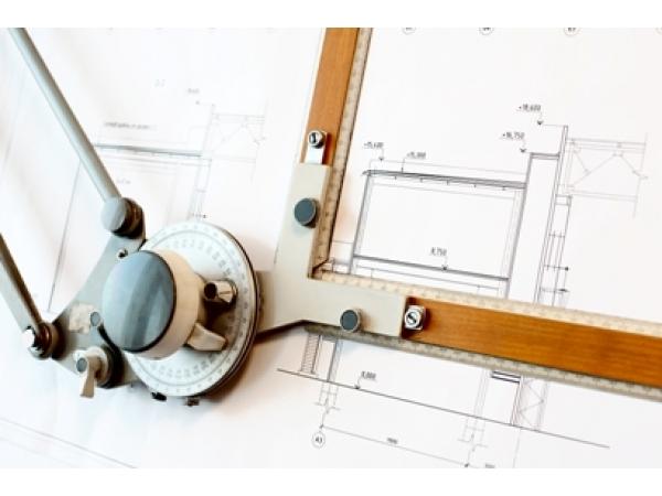 Проектирование систем учета электроэнергии АСКУЭ
