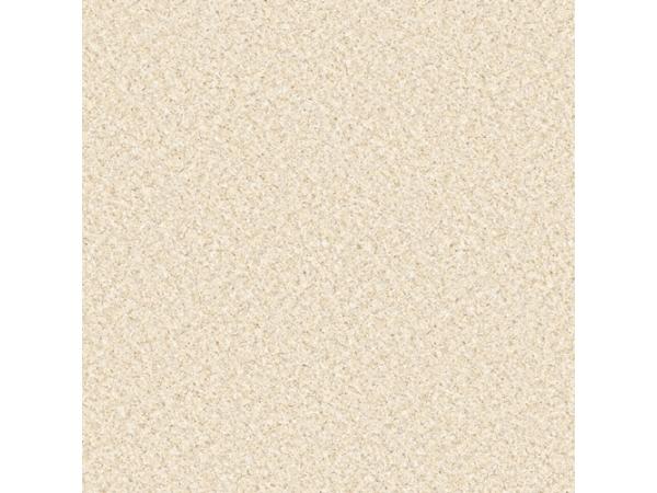 Линолеум коммерческий Эльбрус (Россия) (2,3,4 м) КМ2 34 кл.