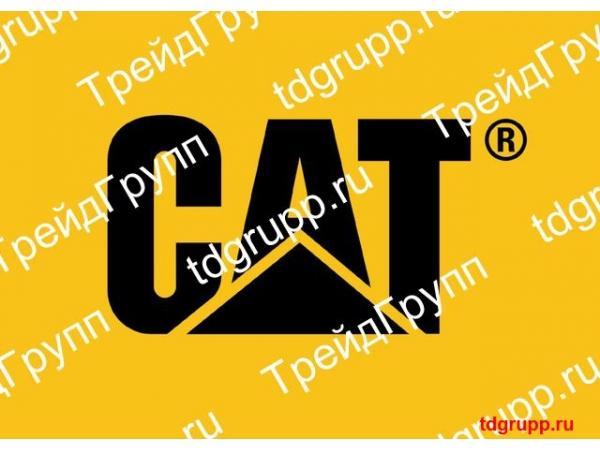 269-2757 Стартер (starter) Caterpillar 345D