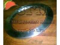 Кольцо упорное 4825402014 для СМД-109, СМД-108 - в наличии