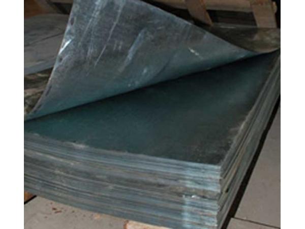 листовой прокат, чёрный, оцинкованный, г/к, х/к, различных сталей и ра