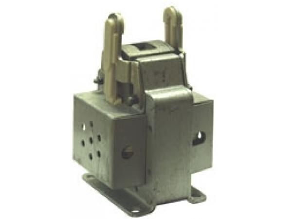 Электромагниты серии ЭМ44-37