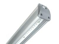 Светодиодный светильник FAROS FG 50 20W