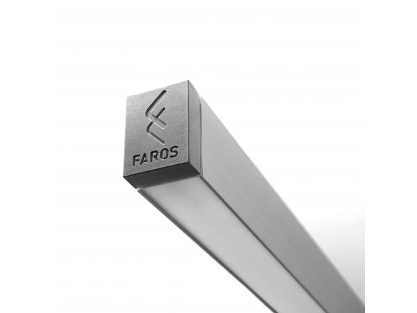 Светодиодный светильник FAROS FG 60 60W