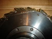 Двухрядная дробилка Leitz  WZ 210-2-01