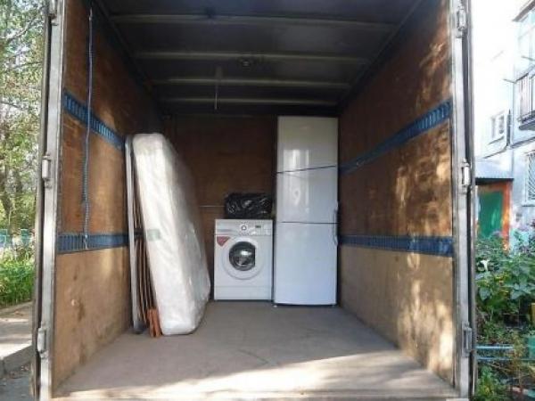 Перевозка высоких холодильников вертикально-стоя с грузчиками недорого
