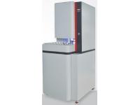 Анализатор углерода и серы CS-3600