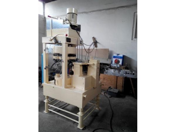 Оборудование для производства рыбных консервов
