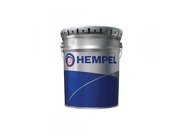 HEMPADUR 47960