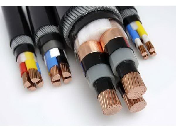 Куплю кабель/провод различных сечений