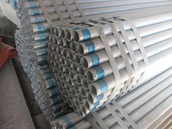 Инструмент для обвязки стальной лентой