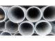 Куплю трубы пмт-100 полевой магистральный трубопровод пмт-100 пмт100