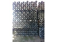 Труба для полива и орошения сборно-разборный трубопровод пмтп-150 пмт