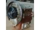 Реверс-редуктор судовой гидравлический 3Д6, 3Д12 СБ525-01-13