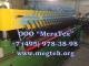 Многоэлектродная сварочная машина МТМ-177, МТМ-289, МТМ-160