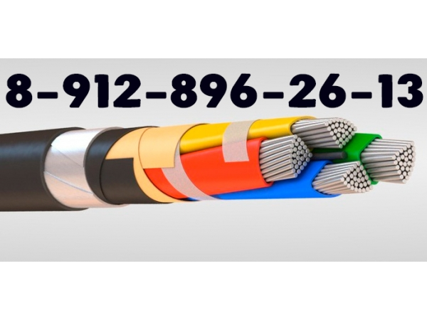 Куплю кабель/провод дорого!