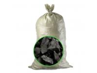 Уголь каменный в мешках 50 л.