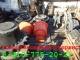 Запчасти для экскаваторов - перегружателей КОВРОВЕЦ ЭО 4225А-06