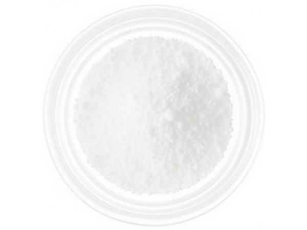 Лимонная кислота моногидрат