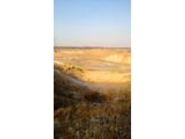 Продажа с доставкой карьерного песка Мытищи,Королев,Щелково.