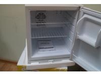 Продам холодильники тэрмоэлектрические ХТЭ/42