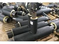 Трубы ППУ от производителя