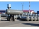 Резервуары (Газгольдеры) для СУГ
