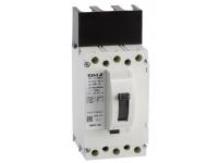 Автоматический выключатель ВА57-31 цена купить