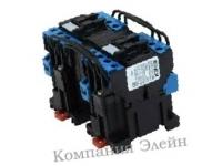 Пускатель ПМ12 ПМ-12 купить цена в Казани
