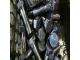 Производство болтов по ГОСТу 7798 от 24мм до 48мм