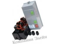 Пускатель ПМ12-160620 реверсивный 160А купить цена