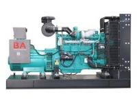 Дизель-генераторная станция  производства Китай