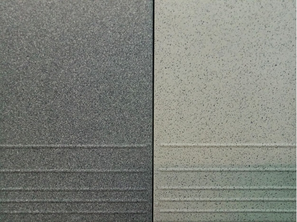 Керамогранит 300х300 ступени арт. 119 / 126