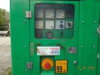 Дизтопливо для дизельных генераторов
