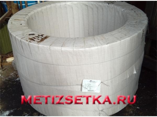 Арматурные канаты ф 9,0 - 15,0 мм ГОСТ 13840