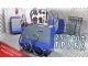 Кузнечные станки ПРОФИ-3 — «для худож. ковки», изгибает ПТ 25х25мм