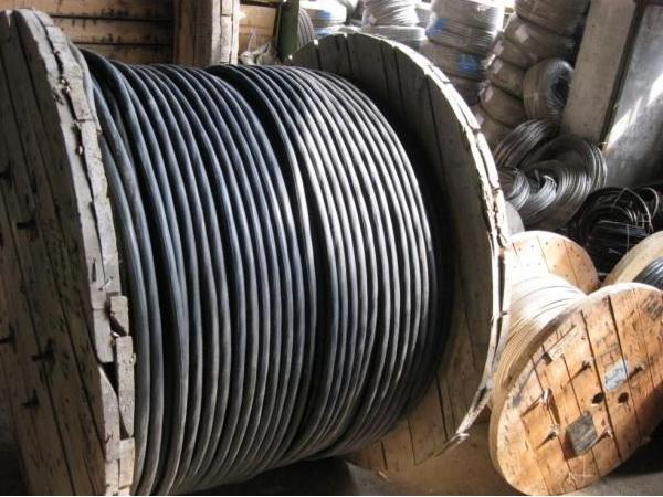 Куплю кабель или провод дорого