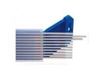 Вольфрамовые электроды WC-20 д 2,4 мм (AC/DC)