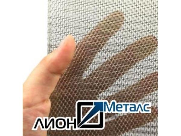 MESH сетки нержавеющие 12Х18Н10Т 08Х18Н9 тканые ГОСТ 3187-76 3826-82