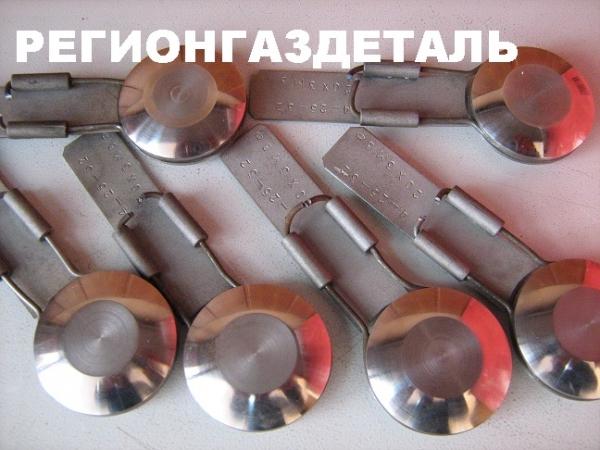 Линзы ГОСТ 22791-83, ГОСТ 10493-81
