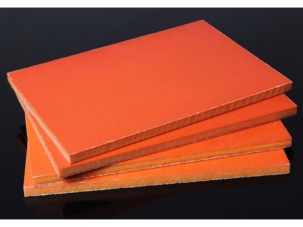 Бакелит лист