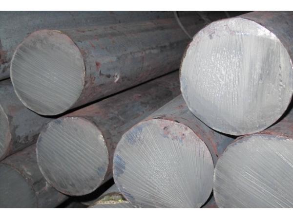 Круг 09Г2С диаметр от 10мм до 310мм, наличие, доставка по России