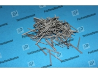 Проволочный шплинт ГОСТ 397-79 изготовители,производство шплинта