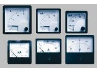 Поставка щитовых измерительных приборов