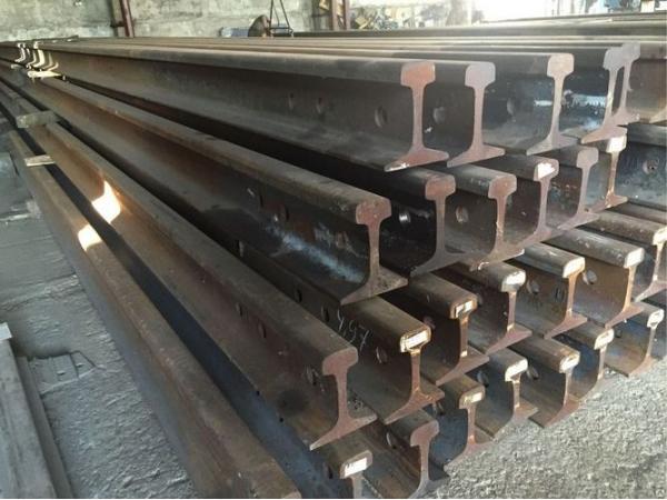 Рельсы Р-65,  (1-категории 12,5м.)- 45000руб./тн. с НДС