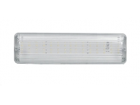 Светодиодный светильник FAROS FI 105 20W С БАП