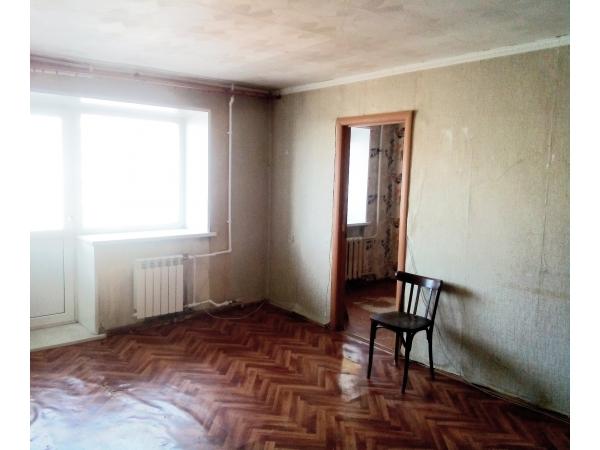 Продаётся 3-комнатная в самом центре Улан-Удэ