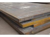 Лист стальной низколегированный 09Г2С; 10хснд; 15хснд 17Г1С